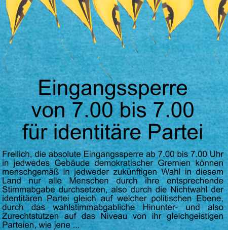 FPÖ Eingangssperre.png