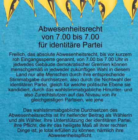 FPÖ.png