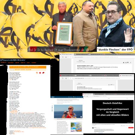 Heino Heia - Kriegssafari - vom Feinde unbesiegt.png