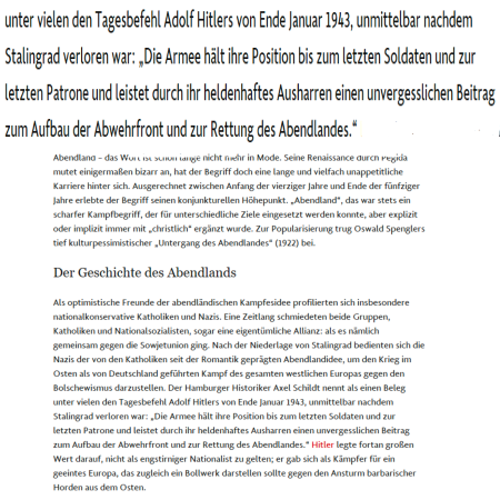 Abendland - Letzte Hitlerkeule der Pegida.png